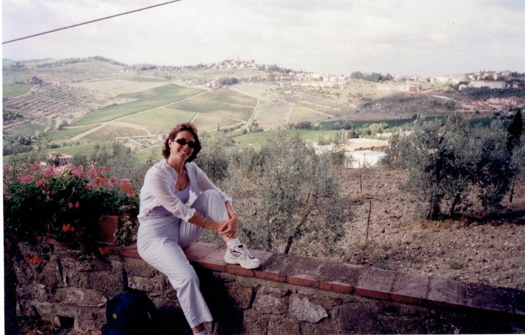 Italy-Chianti-2001