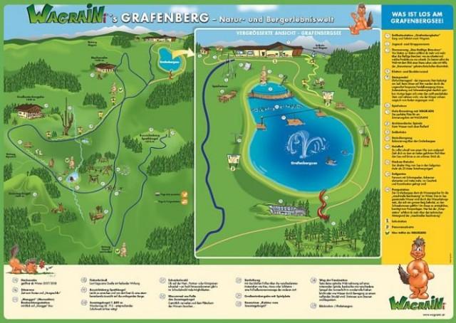 Wagraini-map