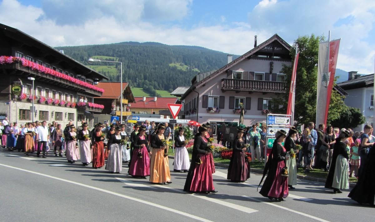 קיץ של פסטיבלים באירופה