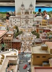 המדרגות הספרדיות ברומא