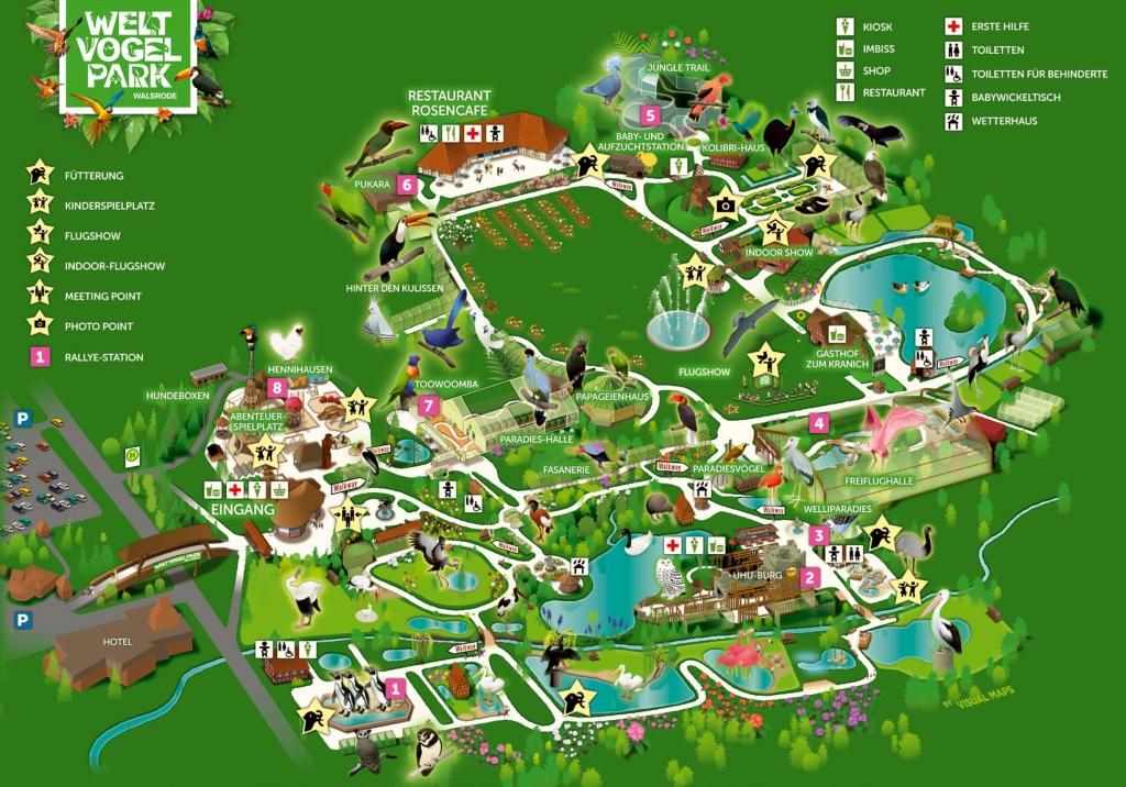 Weltvogelpark_Parkplan_2018.jpg