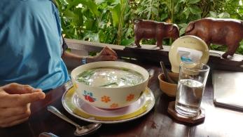 Baan Mai Nai Suan