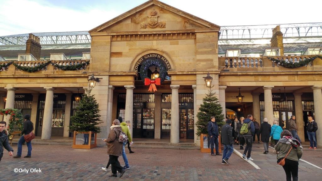 London-Christmas-Covent-Garden-OrlyOfek05