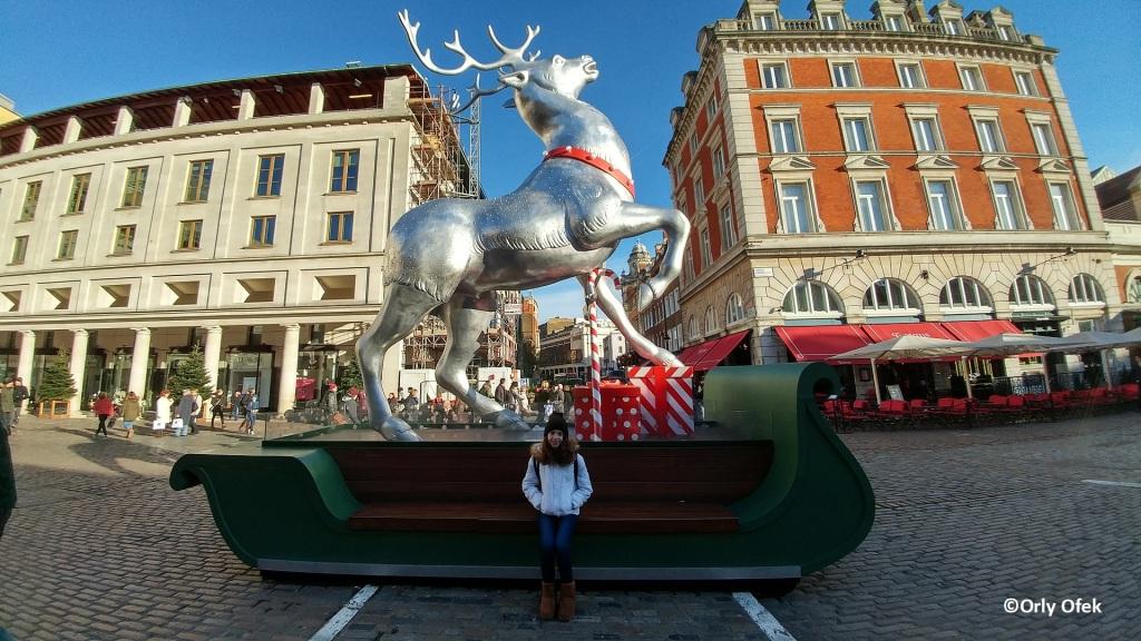 London-Christmas-Covent-Garden-OrlyOfek08