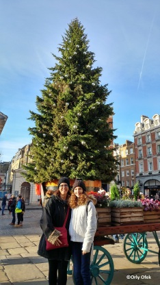 London-Christmas-Covent-Garden-OrlyOfek09
