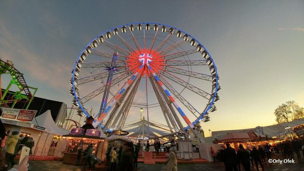London-Christmas-Hyde-Park-Winter-Wonderland-OrlyOfek20