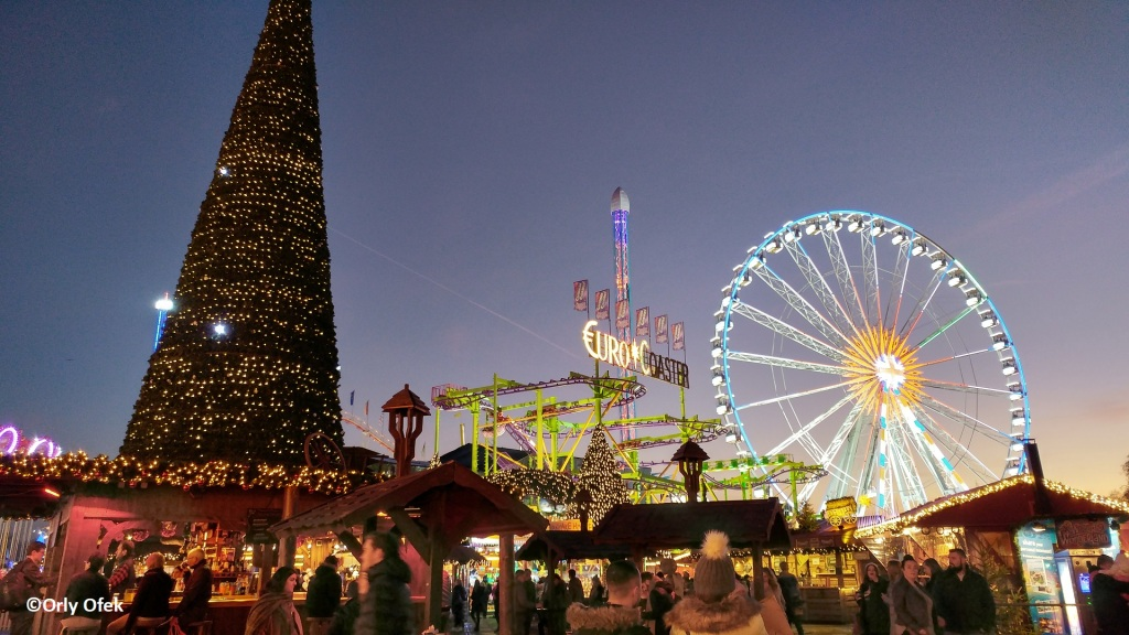 London-Christmas-Hyde-Park-Winter-Wonderland-OrlyOfek21