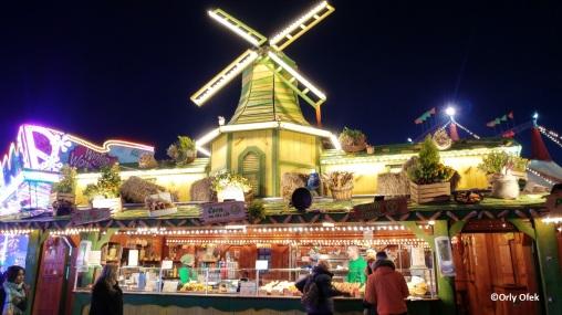 London-Christmas-Hyde-Park-Winter-Wonderland-OrlyOfek23