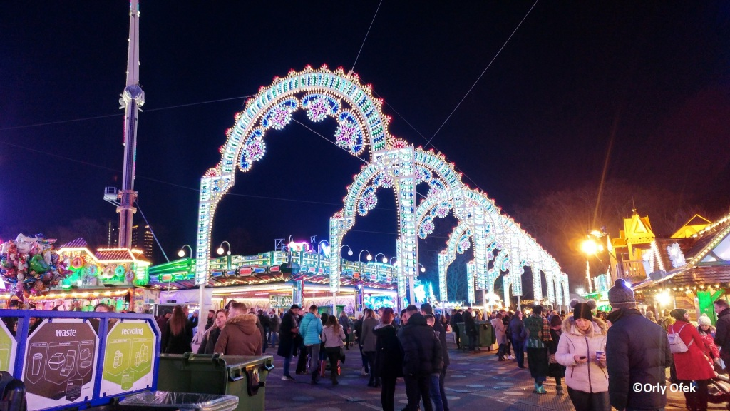 London-Christmas-Hyde-Park-Winter-Wonderland-OrlyOfek24
