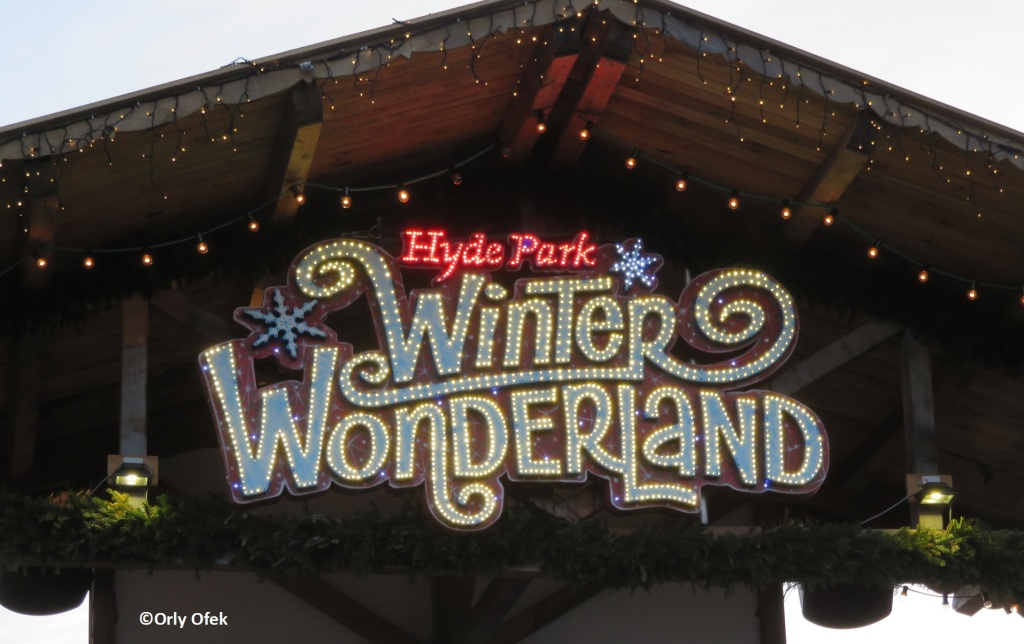 London-Christmas-Hyde-Park-Winter-Wonderland-OrlyOfek25