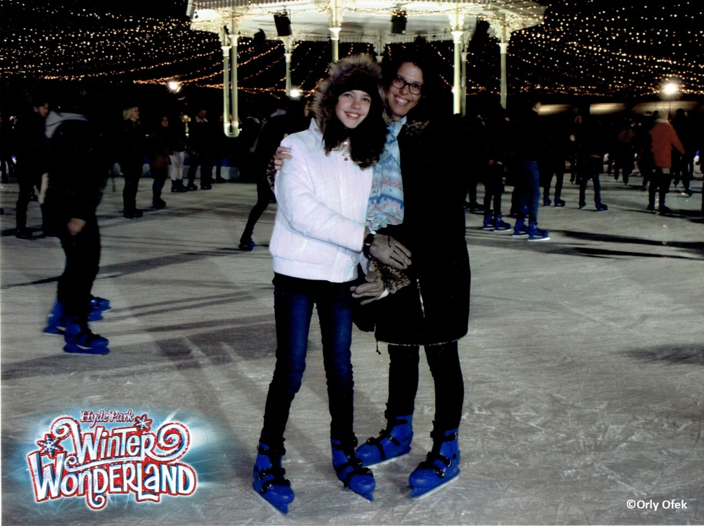 London-Christmas-Hyde-Park-Winter-Wonderland-OrlyOfek27