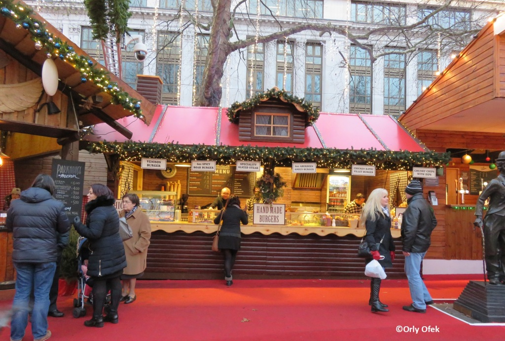 London-Christmas-Leicester-Square-OrlyOfek03