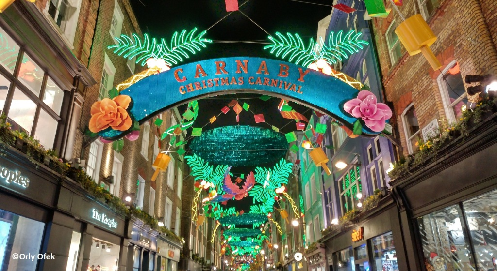 London-Christmas-Oxford-Carnaby-OrlyOfek29