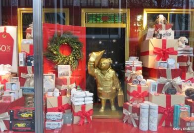 London-Christmas-Oxford-OrlyOfek31