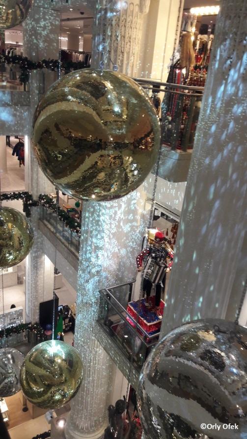 London-Christmas-Oxford-OrlyOfek34