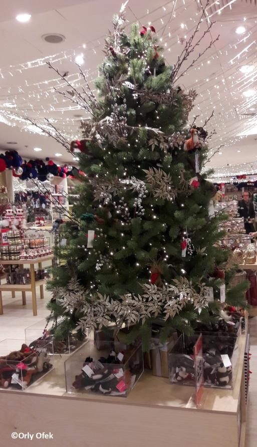 London-Christmas-Oxford-OrlyOfek37