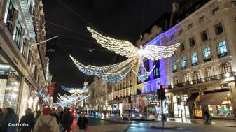 London-Christmas-Regent-Street-OrlyOfek28