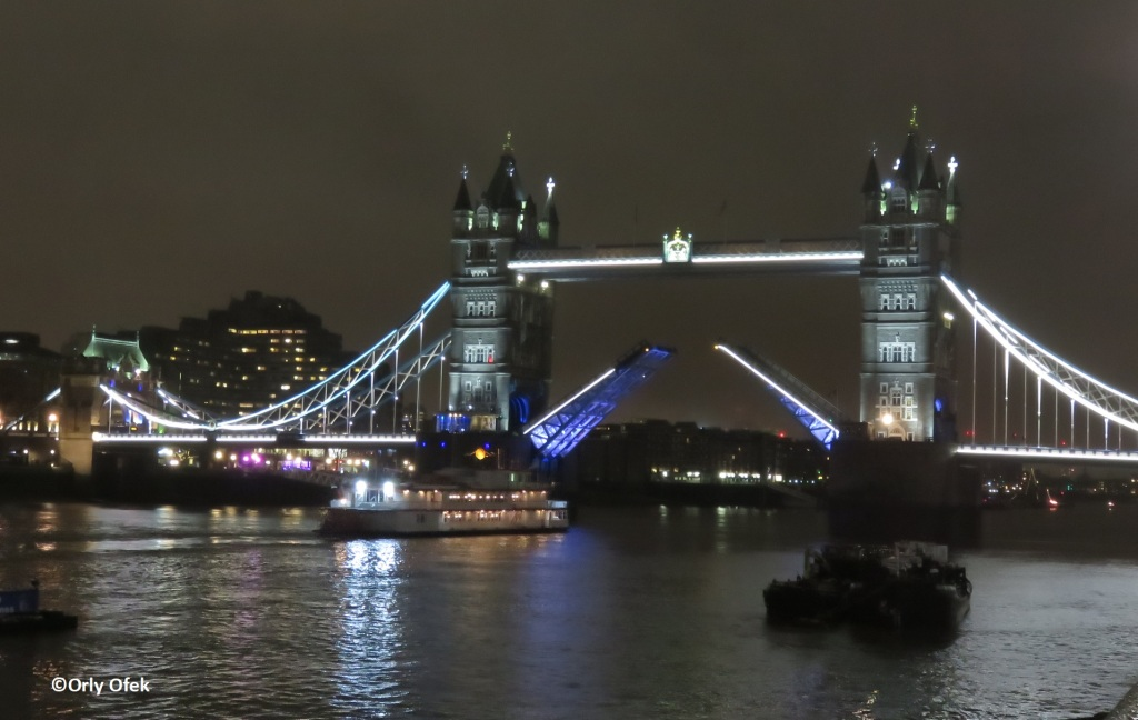 London-Christmas-Tower-Bridge-OrlyOfek18