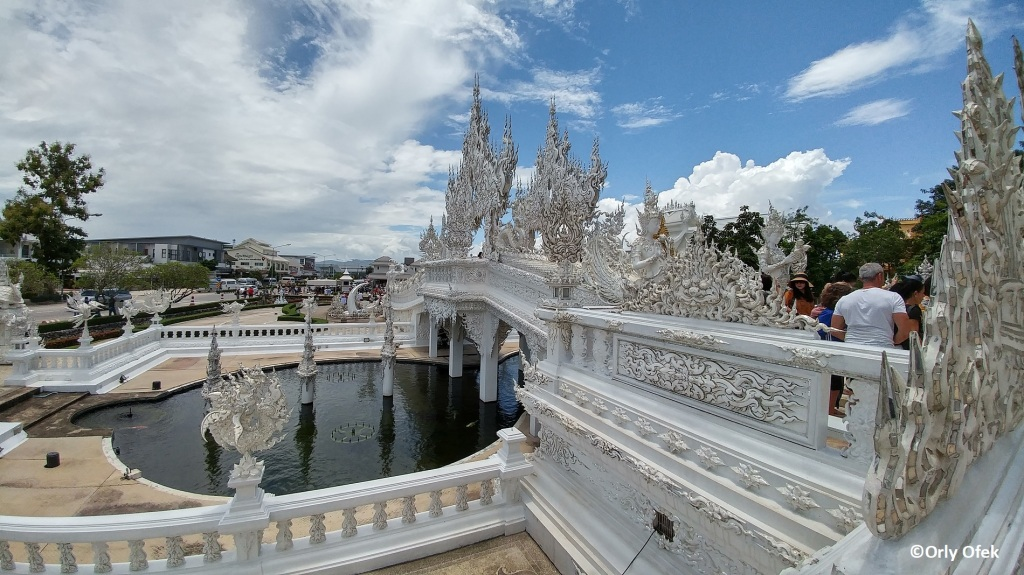 Wat Rong Khun 03