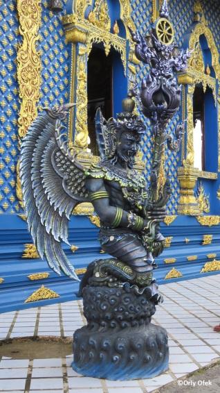 Wat Rong Seur Ten 04