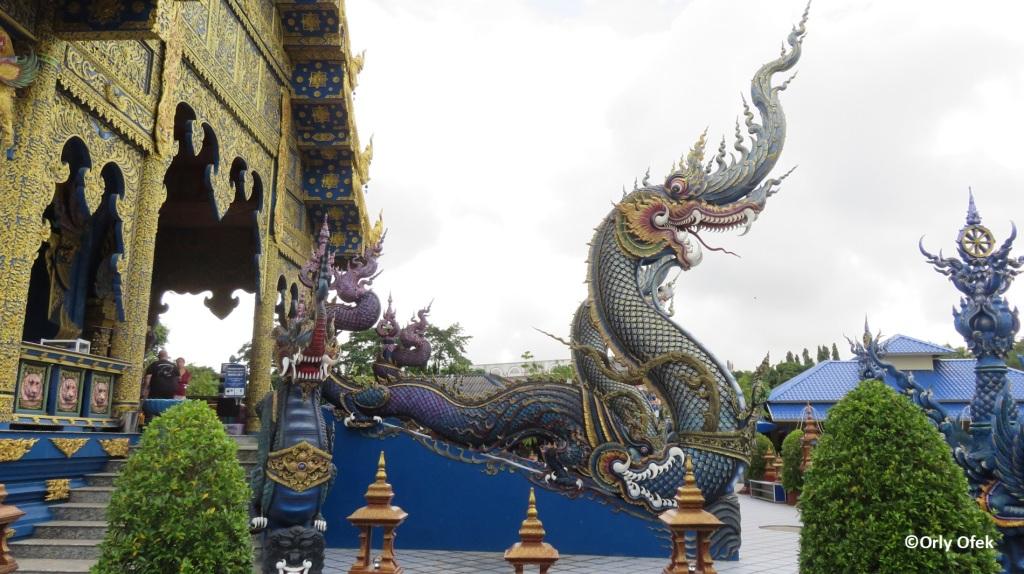 Wat Rong Seur Ten 06