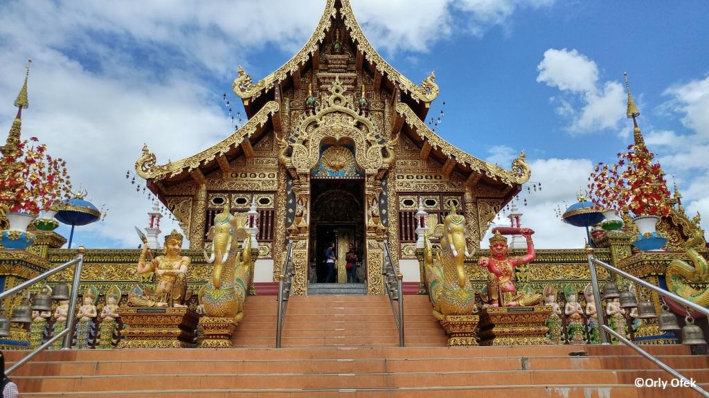 Wat Sang Kaew 03