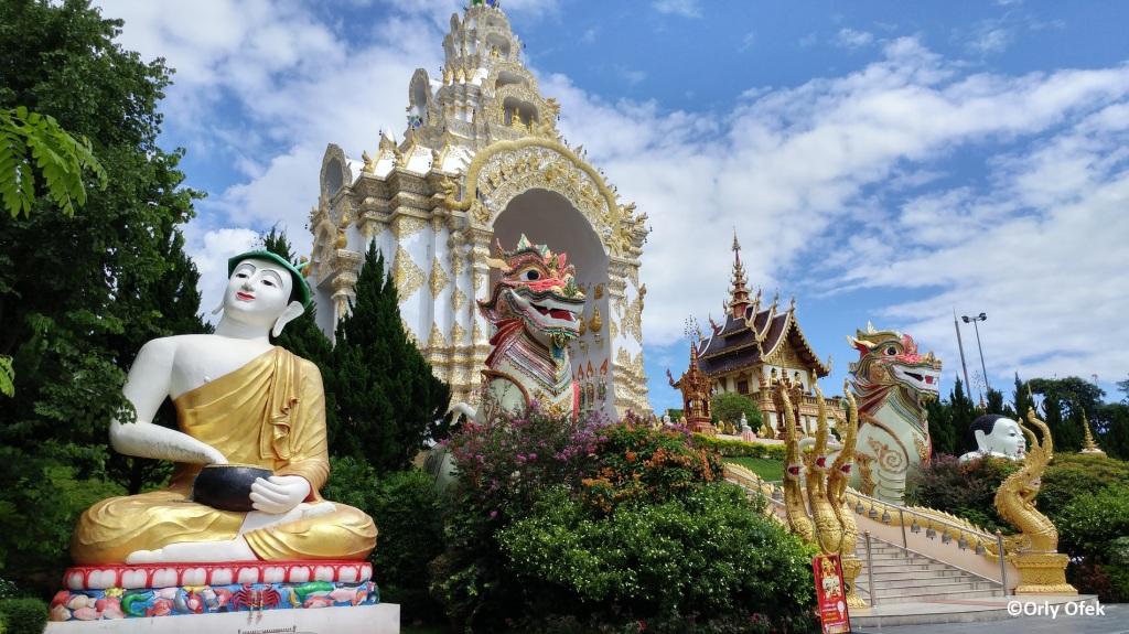 Wat Sang Kaew 04