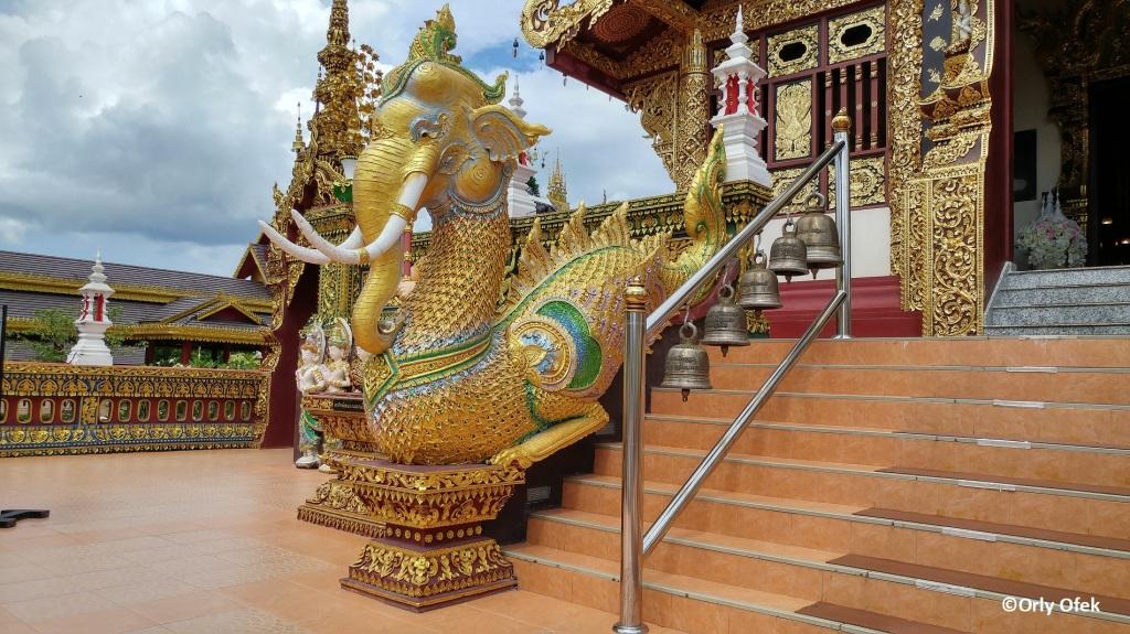 Wat Sang Kaew 05