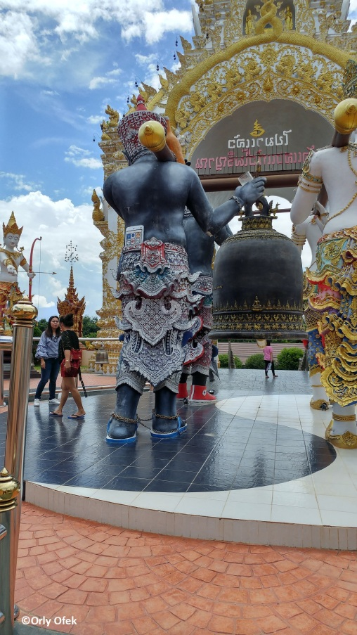 Wat Sang Kaew 06