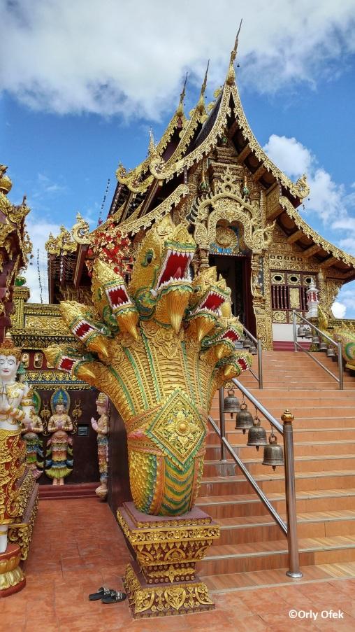 Wat Sang Kaew 07