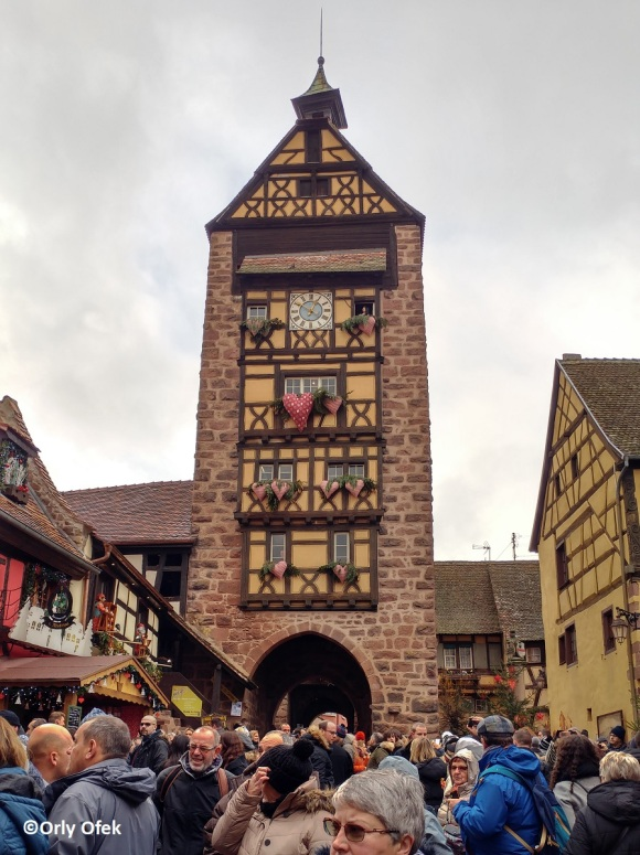 Riquewihr-Orly-Ofek-02