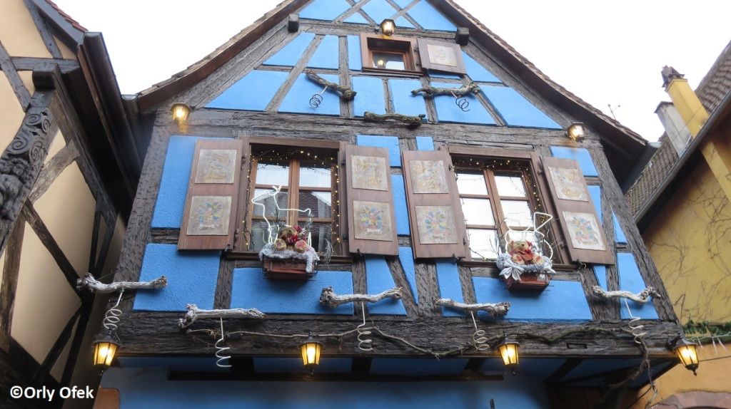Riquewihr-Orly-Ofek-06