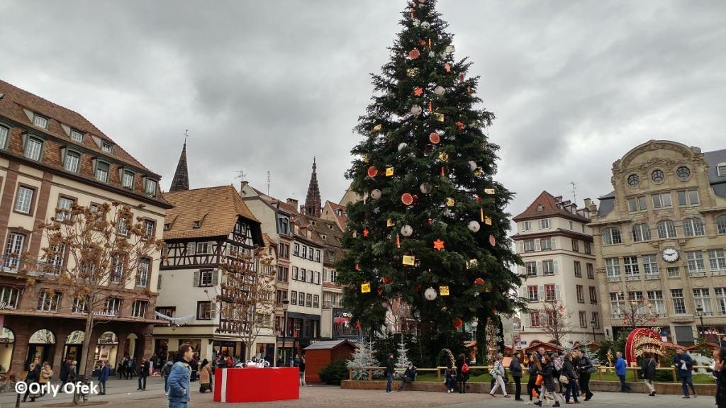 Strasbourg-Orly-Ofek-02