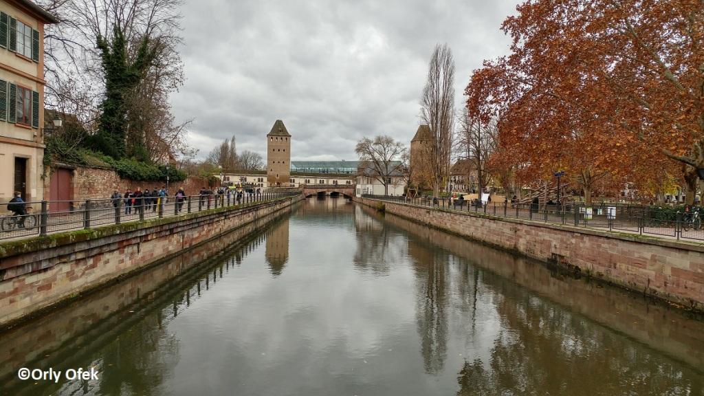 Strasbourg-Orly-Ofek-03