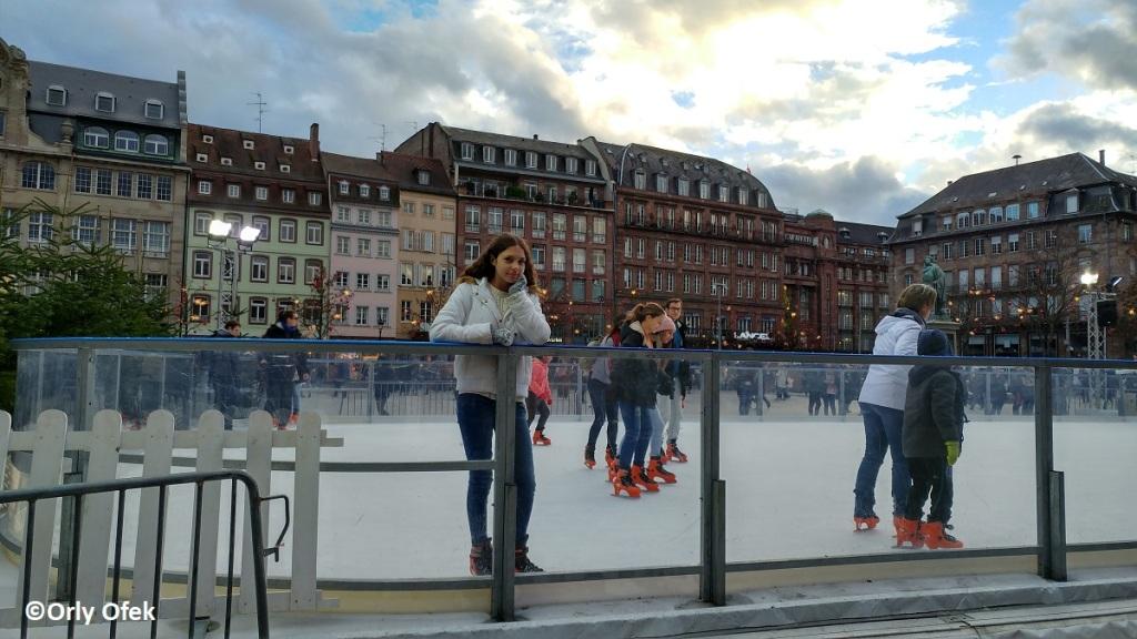 Strasbourg-Orly-Ofek-04