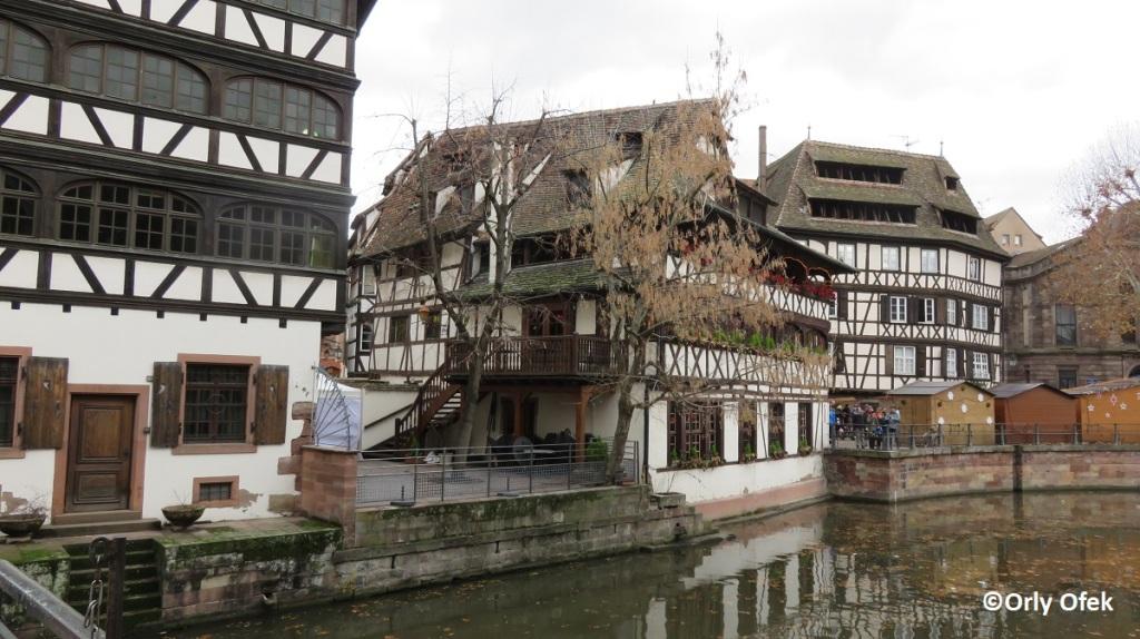 Strasbourg-Orly-Ofek-05