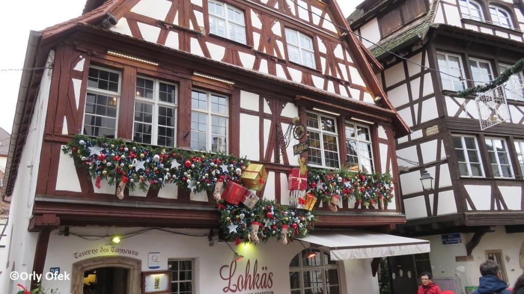 Strasbourg-Orly-Ofek-06