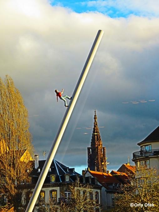 Strasbourg-Orly-Ofek-08