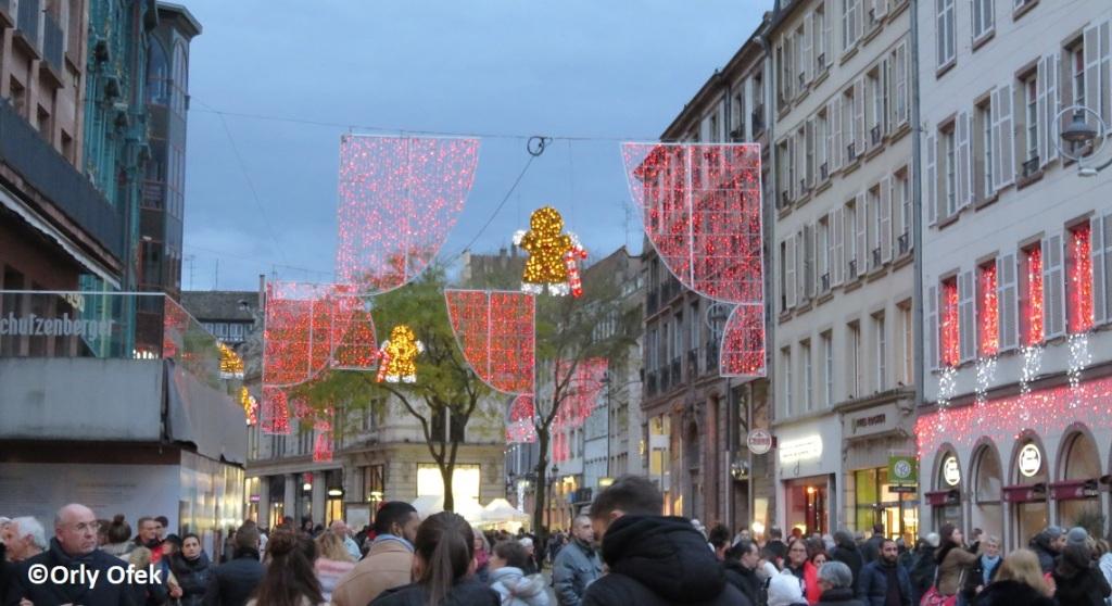 Strasbourg-Orly-Ofek-11