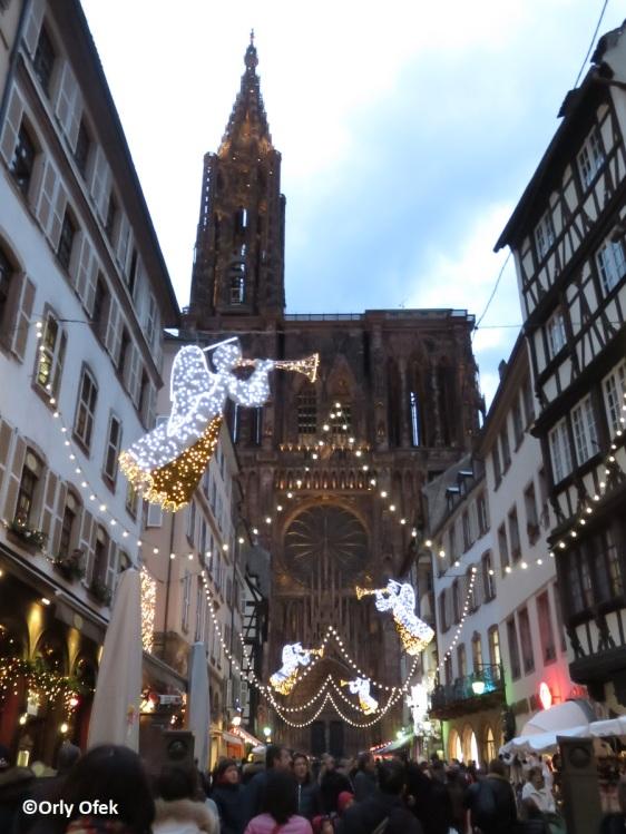 Strasbourg-Orly-Ofek-12