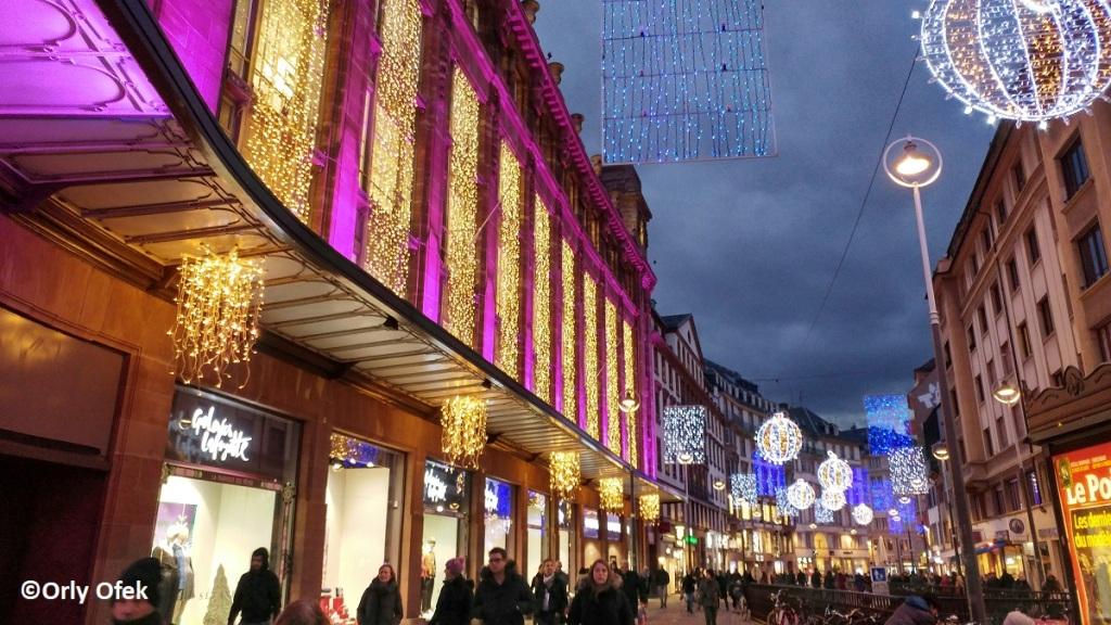 Strasbourg-Orly-Ofek-13