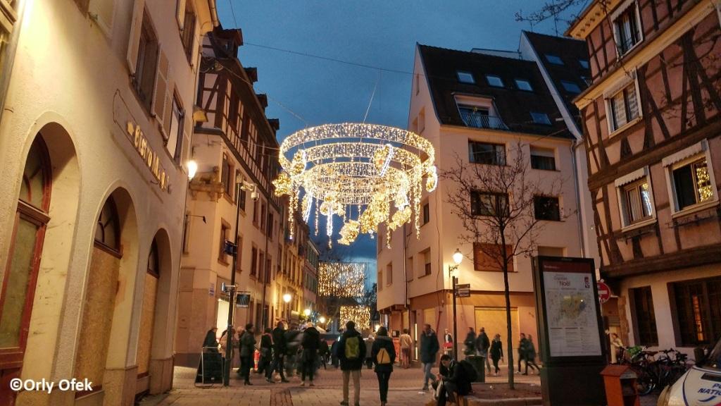 Strasbourg-Orly-Ofek-14