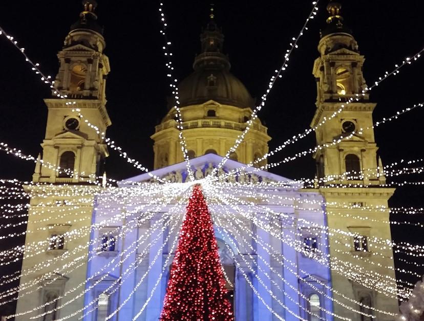 Budapest-Yanina-Afek