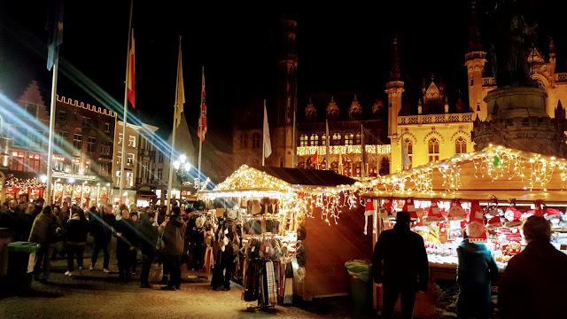 Dana-Lev-Brugge