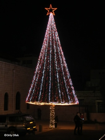 Haifa-Christmas-Orly-Ofek-01