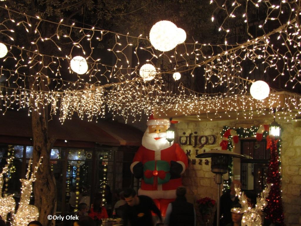 Haifa-Christmas-Orly-Ofek-02