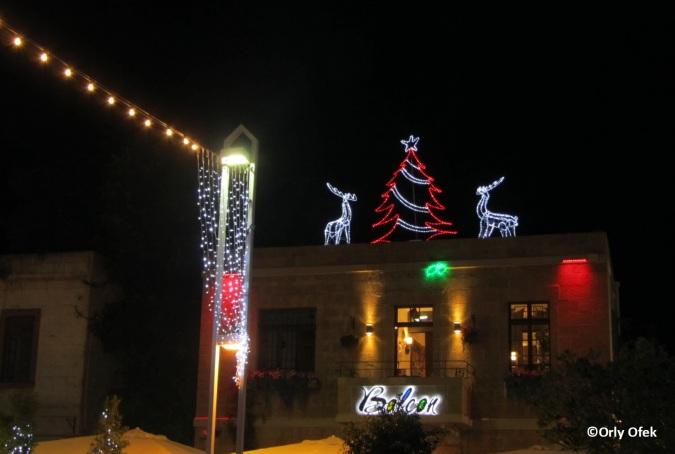 Haifa-Christmas-Orly-Ofek-03