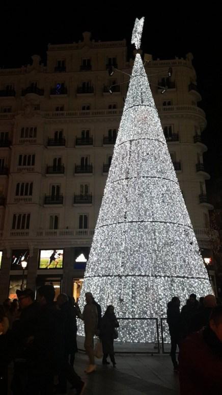 Madrid-Iris-01
