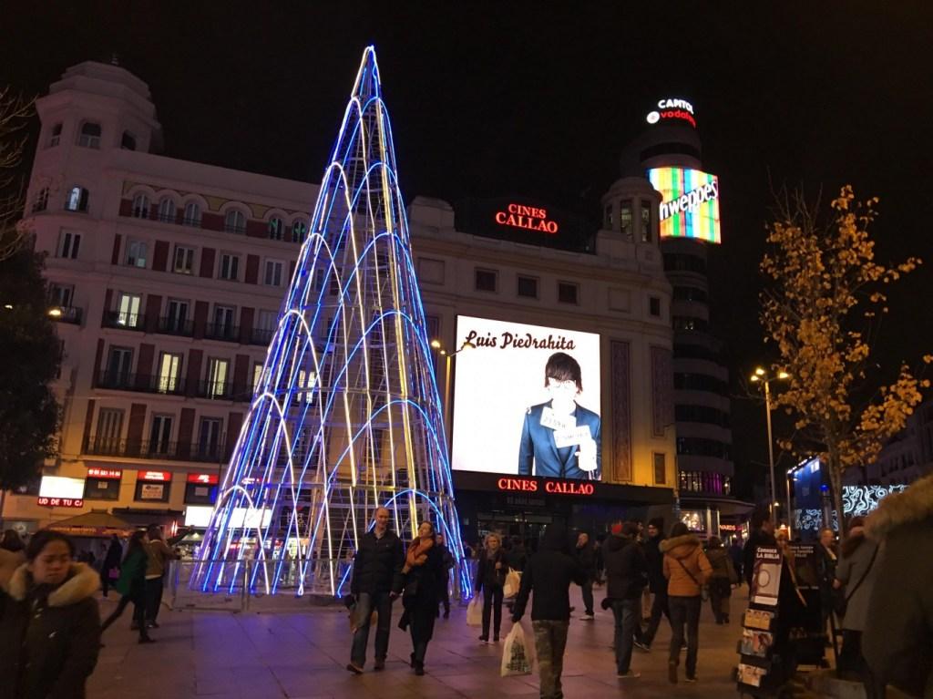 Madrid-Iris-02