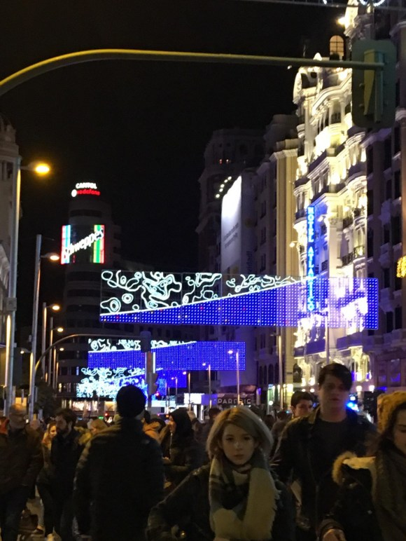 Madrid-Iris-03